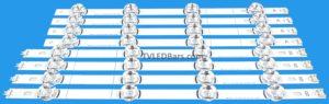 42LF561V 42LF5610 42LF580V 42LF5800 42LY320C 42LB5700-ZB 42LB5700-ZK 42LB570B-ZB 42LB570B-ZK 42LB570U-ZB 42LB570U-ZJ 42LB570U-ZK 42LB570V-ZB 42LB570V-ZF 42LB570V-ZJ 42LB570V-ZK 42LB572U-ZP 42LB572V-ZP 42LB5800-ZM 42LB580B-ZM 42LB580U-ZM 42LB580V-ZM 42LB580V-ZA 42LB580U-ZB 42LB580V-ZB 42LB580V-ZD 42LB5820-ZJ 42LB582B-ZJ 42LB582U-ZJ 42LB582V-ZJ 42LB582V-ZG 42LB5610-ZC 42LB561B-ZC 42LB561U-ZC 42LB561U-ZE 42LB561V-ZC 42LB561V-ZE 42LB563U-ZT 42LB563V-ZT 42LB565U-ZQ 42LB565V-ZQ 42LB5500-ZA 42LB550B-ZA 42LB550U-ZA 42LB550V-ZA 42LB551U-ZC 42LB551V-ZC 42LB552U-ZA 42LB552V-ZA 42LB629V-ZM 42LB630V-ZA 42LB631V-ZL 42LB650V-ZA 42LB652V-ZA 42LB653V-ZK 42LB650V-ZN 42LB5850-ZM 42LB585B-ZM 42LB585U-ZM 42LB585V-ZM 42LB585V-ZA 42LB585U-ZB 42LB585V-ZB 42LB585V-ZD 42LB585V A Strip- 6916L-1956E/ 6916L-1709B /6916L-1956A / 6916L-1956B / 6916L-1709A / 6916L-1709C B-Strip – 6916L-1957E / 6916L-1710B / 6916L-1957A / 6916L-1957B / 6916L-1710A / 6916L-1710C
