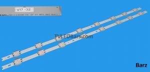SSC_32LJ61_HD_8LED_REV03_170224 SSC_32LJ61_HD_S 8LED32 V17 6916L-2855B Screen Type(s): LC320DXE-FKA2 LC320DXE-FKA1 LC320DUE-FKA1 HC320DXN-SLVSE HC320DXN-SLVSF Compatible Models: 32LJ510B-ZA 32LJ510D-TB 32LJ510U 32LJ510U-TA 32LJ510U-ZA 32LJ510Z-TA 32LJ514D-TB 32LJ519U-ZC 32LJ520B-SA 32LJ520U-TA 32LJ522D-TA 32LJ523D-TA 32LJ525D-TA 32LJ542D-TD 32LJ548D-TG 32LJ570B-CA 32LJ570U-TA 32LJ571D-TA 32LJ573D-TA 32LJ580B-NB 32LJ582B-NA 32LJ582Q-NB 32LJ586B-NA 32LJ600B 32LJ600B-SA 32LJ600U-ZA 32LJ601C-SA 32LJ6100-CA 32LJ610B-PA 32LJ610D-TA 32LJ610U-TD 32LJ610V 32LJ610V-ZD 32LJ616D-TA 32LJ618U-TF 32LJ622V-ZB 32LK510BPTA 32LV303C-TA 32LV340C 32LV340C-CB 32LV340C-GB 32LV340C-SB 32LV340C-TB 32LV340C-UB 32LV340C-ZB 32LV340H-GB 32LV340H-UA 32LV341H-ZA 32LV541H-TA 32LV541H-ZA 32LV560H-UA 32LV570H-UA 32LV570M-UC 32LV751H-GA 32LV760M-UC 32LV761H-TA 32LV761H-ZA 32LV762V-ZC 32LV765H-TA AGF78650601 AGF78646901 SGF79343901 AGF79363001