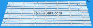 Hisense_55_HD550DU-B52_10X7_3030C_V0_20151012 Screen Type(s): HD550DU-B52 Compatible Models: H55M3300 55H8C