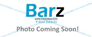 Barz Large Strong Suction Cups for LCD Panel Removal Open Cell LED TV Large Screen x2 (Pair)